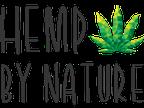 Hemp By Nature reviews