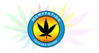 HemptationUSA.com reviews