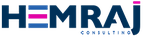Hemraj Consultants Ltd reviews