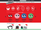 Henry Hoover Bags Acessories Numatic Vacuum Cleaner Sales & Service reviews