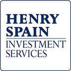Henry Spain Investment Services  reviews