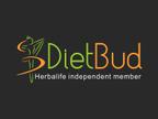 HERBALIFE DietBud reviews