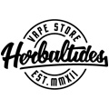 Herbaltides reviews
