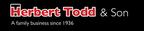 Herbert Todd & Son reviews