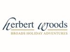 Herbert & Webster reviews