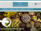Herbolariodeconfianza reviews