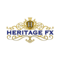 Heritage FX reviews