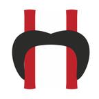 Hetman Devs reviews