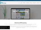 HEXComputing reviews