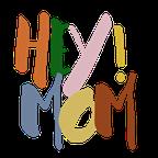 Heymomapparel reviews