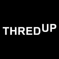 thredUP Opinie