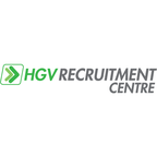 HGV Recruitment Centre reviews