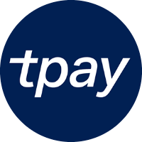 Tpay Opinie