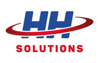 HH Solutions reviews