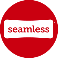 Seamless rəyləri