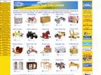 Hibba Toys reviews