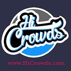 HiCrowds reviews