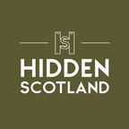 Hidden Scotland reviews