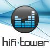 Hifi-Tower reviews