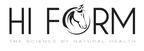 Hi Form Australia PL reviews