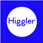 Higgler reviews