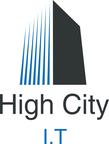 High City I.T reviews