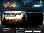 Highdecibels reviews