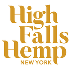 High Falls Hemp NY reviews