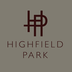 Highfieldpark reviews