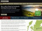 Highland Titles reviews
