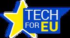 TechforEU reviews
