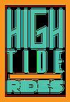 High Tides Rides reviews