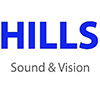 Hills Sound & Vision reviews