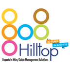 Hilltop Products reviews