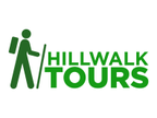 Hillwalk Tours - Self-Guided Walking Holidays reviews