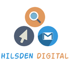 Hilsden Digital reviews