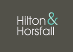 Hilton and Horsfall Estate Agents reviews