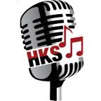 Hindi Karaoke Shop reviews