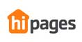 Hipages reviews