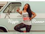 Hippie Runner Funktional Runwear reviews