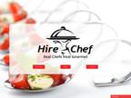 Hire A Chef reviews