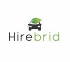 HireBrid reviews