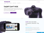 Monster for Employers reviews