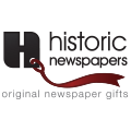 Historic Newspapers reviews