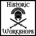 Historic Workshops reviews