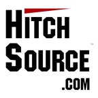 HitchSource reviews