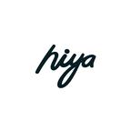 hiya.co reviews