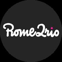 Rome2rio reviews