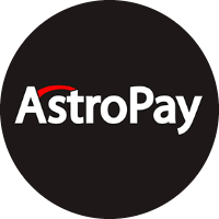 AstroPay Opinie