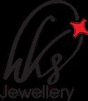HKS Jewellery reviews